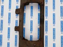 Balka zadnyaya Hyundai Tucson 04-11 (Hyunday Tukson), 62605-2E601