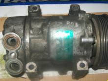 Kompressor kondicionera Peugeot Drugoe (Pegho Drugoe), 6604402044