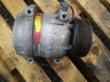 Kompressor kondicionera SsangYong Drugoe ( Drugoe), 6611304915