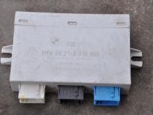 Blok upravleniya BMW X5 E53 99-05 (BMV Iks 5), 66216919905