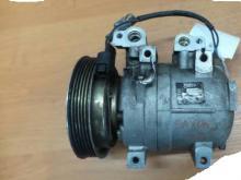 Kompressor kondicionera SsangYong Kyron 02-06 ( Kayron), 6642300011