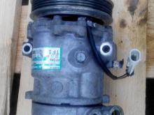 Kompressor kondicionera Opel Drugoe (Opely Drugoe), 6854020
