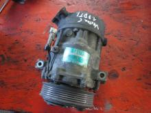 Kompressor kondicionera Opel Drugoe (Opely Drugoe), 6854063