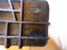 Blok upravleniya turbinoy Ford Drugoe (Ford Drugoe), 6NW008412