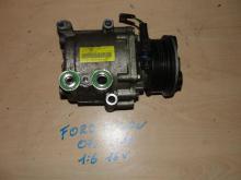 Kompressor kondicionera Ford Drugoe (Ford Drugoe), 6S6H-19D629-AB