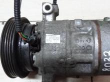 Kompressor kondicionera Fiat Drugoe (Fiat Drugoe), 71721739