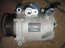 Kompressor kondicionera Mitsubishi Outlander 03-08 (Mitsubishi Autlender ), 7813A068