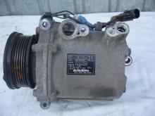 Kompressor kondicionera Mitsubishi Outlander 03-08 (Mitsubishi Autlender ), 7813A321