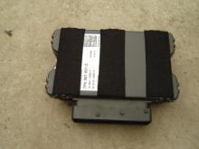Blok upravleniya Volkswagen Touareg 03-10 (Folyksfagen Taureg), 7P0907801C