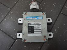 Blok upravleniya Volkswagen Touareg 03-10 (Folyksfagen Taureg), 7P0927601
