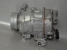 Kompressor kondicionera Volkswagen Touareg 11-15 (Folyksfagen Taureg), 7P6820803B