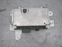 Blok upravleniya Volkswagen Touareg 03-10 (Folyksfagen Taureg), 7P6907107