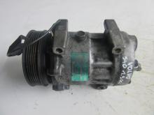 Kompressor kondicionera Volvo Drugoe (Volyvo Drugoe), 8200040681
