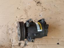Kompressor kondicionera Renault Megane 03-09 ( Megan 2), 8200316164