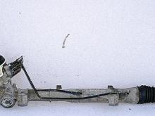 Reyka rulevaya Renault Sandero 12- ( Sandero), 8200720881