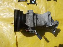 Kompressor kondicionera Renault Megane 03-09 ( Megan 2), 8201025121
