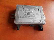 Blok upravleniya BMW X5 E53 99-05 (BMV Iks 5), 84216907520