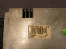 Blok upravleniya BMW X5 E53 99-05 (BMV Iks 5), 84216916909