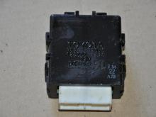 Blok upravleniya Lexus RX400 05- (Leksus R iks 400), 85940-02050