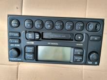Avtomagnitola Toyota Rav 4 00-05 (Toyota Rav 4), 86120-42050