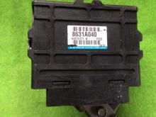 Blok upraleniya Mitsubishi Lancer 07-14 (Mitsubishi Lancer), 8631A040