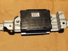 Blok upravleniya Mitsubishi Pajero Wagon 4 06-12 (Mitsubishi Padghero vagon 4), 8631A261