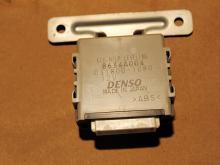Blok upravleniya Mitsubishi Pajero Wagon 4 06-12 (Mitsubishi Padghero vagon 4), 8634A004