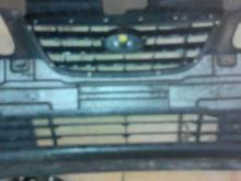 Absorber bampera perednego Hyundai Elantra 06-12 (Hyunday Elantra HD), 86520-2H010