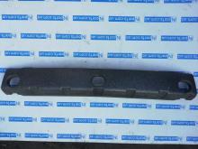 Absorber bampera zadnego Hyundai Tucson 04-11 (Hyunday Tukson), 86620-2E000