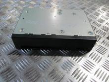 Blok upravleniya Lexus RX400 05- (Leksus R iks 400), 86841-13020