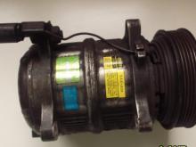 Kompressor kondicionera Volvo Drugoe (Volyvo Drugoe), 8708581