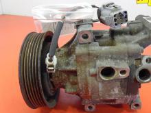 Kompressor kondicionera Toyota Corolla 02-08 (Toyota Korolla), 88320-52420