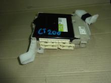 Blok upravleniya Lexus CT200H 2010- (Leksus CT200), 89221-76080