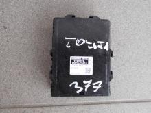 Blok upravleniya Lexus CT200H 2010- (Leksus CT200), 89535-76010