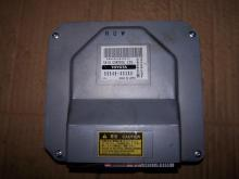 Blok upravleniya Lexus RX400 05- (Leksus R iks 400), 89540-48340