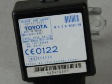 Blok upravleniya Toyota Drugoe (Toyota Drugoe), 89741-52021