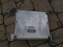Blok upravleniya Lexus RX400 05- (Leksus R iks 400), 89981-48060
