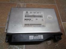 Blok upravleniya Volkswagen Passat B5 00-05 (Folyksfagen Passat b5), 8D0907389D