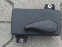 Blok upravleniya Audi A6 05-11 (Audi Audi 6), 8L0959766