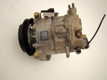Kompressor kondicionera Infiniti Drugoe (Infiniti Drugoe), 92600-AM800