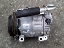 Kompressor kondicionera Infiniti Drugoe (Infiniti Drugoe), 92600-EG00C