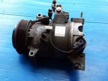 Kompressor kondicionera Infiniti Drugoe (Infiniti Drugoe), 92600-JK21A