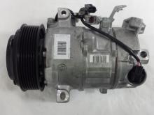 Kompressor kondicionera Renault Sandero 12- ( Sandero), 926005211R