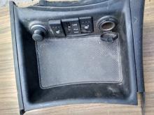 Blok knopok Hyundai Santa FE 09- (Hyunday Santa fe), 93600-2B320CA