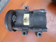 Kompressor kondicionera Ford Drugoe (Ford Drugoe), 94BW-19D629-CA