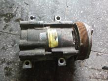 Kompressor kondicionera Ford Drugoe (Ford Drugoe), 94BW19D629DA