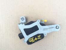 Privod zamka bagaghnoy dveri Hyundai Getz 06-11 (Hyunday Akcent), 95750-1C001