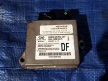 Blok upravleniya AIR BAG Kia Magentis 06-09 (Kia Madghentis), 95910-2G200