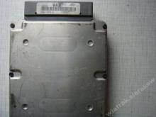 Blok upravleniya Ford Drugoe (Ford Drugoe), 95AB12A650YC
