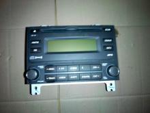 Avtomagnitola Hyundai Elantra 06-12 (Hyunday Elantra HD), 96160-2H1509K